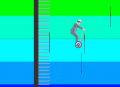 Happy Wheels, le jeu qui continu encore à faire du bruit