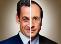 Suivre le duel Hollande - Sarkozy en direct