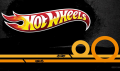 Hot Wheels : La distance du rallye de France Alsace 2013 en petites voitures !