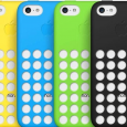 iPhone 5C, le fail d'Apple