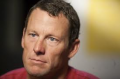 Lance Armstrong perd ses 7 tours