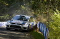 Live / Direct rallye de France 2014 : Victoire de Jari-Matti Latvala !