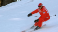 Formule 1 : Michael Schumacher gravement bléssé dans un accident de ski