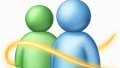 MSN : Windows Live messenger va disparaître !