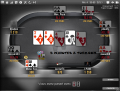 Poker : 6 paires servies sur Winamax, incroyable !