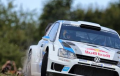Live / Direct rallye de France 2014 : Le rallye de France est lancé !