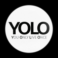 Yolo : replay Episode 9