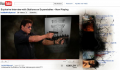 Silvester Stallone détruit Youtube