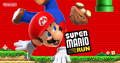 Super Mario Run arrive enfin !