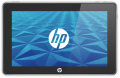 Une tablette HP sous Android ?