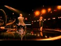 Adele chante Someone like you