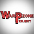 WarpZone Project - Episode 01 Saison 01 - Un autre monde