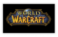 Jouer à World of Warcraft (WOW) gratuitement