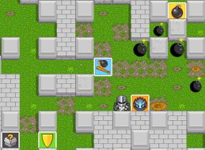 Ipad jeux educatifs gratuit