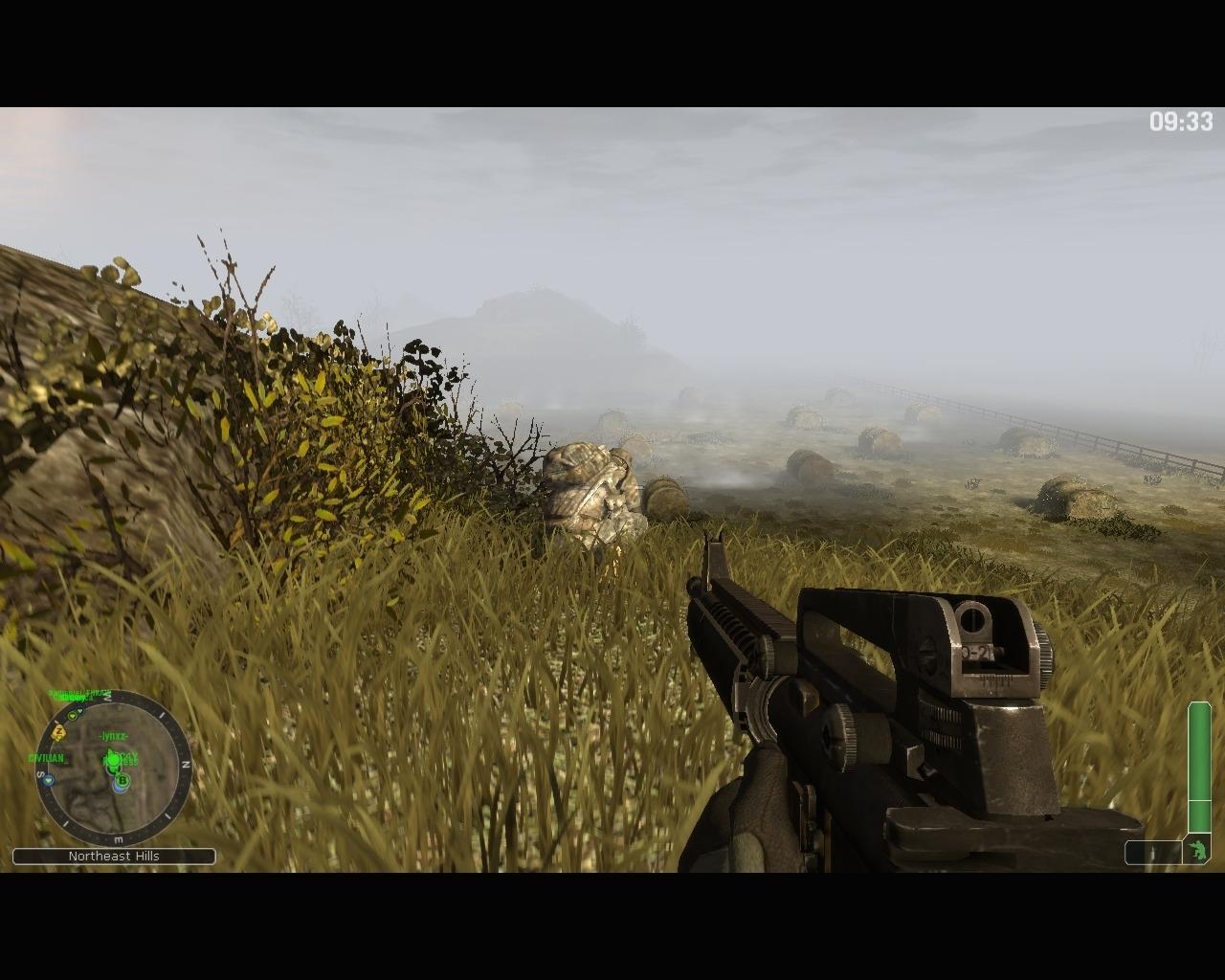 *Les points Call of Duty (PC) seront accessibles dans Call of Duty®: Modern Warfare® dès leur mise à disposition dans le jeu. La disponibilité peut varier selon les plateformes et les régions, et peut être amenée à changer.