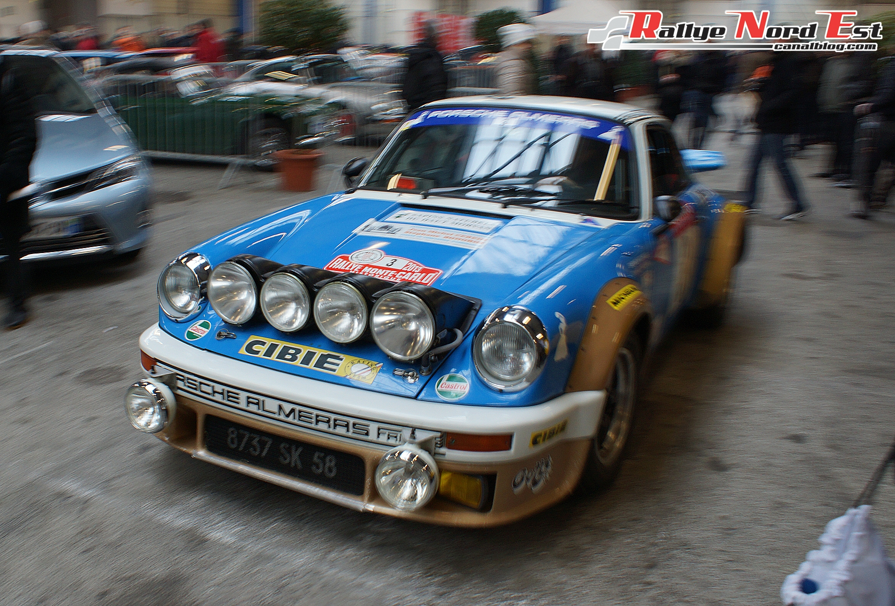 photo rallye monte carlo historique 2013. Black Bedroom Furniture Sets. Home Design Ideas